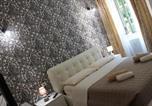 Location vacances San Giorgio di Piano - Relax & Comfort-4