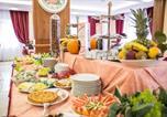 Hôtel Sirmione - Hotel Gardenia-4