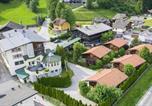 Location vacances Schlitters - Apartments home Apart Resort Fügenerhof Fügen - Otr05040-Cya-1