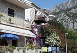 Location vacances Split-Dalmatia - Apartments by the sea Gradac, Makarska - 6661-4