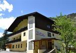 Hôtel Mallnitz - Landhaus Schafflinger-2