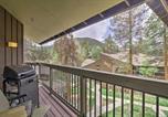 Location vacances Dillon - Keystone Condo w/ Views, 1-Mile Shuttle to Slopes!-2