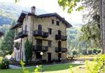 Location vacances Limone Piemonte - Casa Di Charme-2
