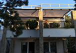 Location vacances Njivice - Apartment Vito-1