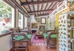 Location vacances Maiolo - Three-Bedroom Holiday Home in Sant´Agata Feltria Rn-4