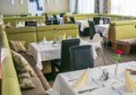 Hôtel Predlitz-Turrach - Hotel Alpenblick Kreischberg-3