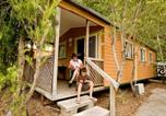 Villages vacances Coffs Harbour - Discovery Parks – Emerald Beach-4