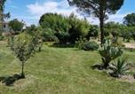 Location vacances  Province de Nuoro - La Casa del Parco-3