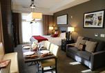 Location vacances Truckee - Northstar Lodge by Welk Resorts-2
