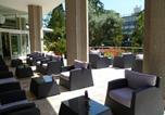 Hôtel Abano Terme - Park Hotel Terme-2