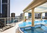 Location vacances Sydney - Mantra 2 Bond Street-1