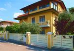 Location vacances  Province de Brescia - Casa Vacanze Luciana-2
