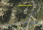 Location vacances Alta - Limber Pine Lodge-2