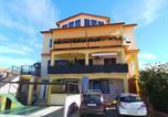 Location vacances Fažana - Apartments in Fazana/Istrien 35312-2