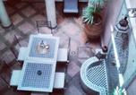 Location vacances El Jadida - Riad Casa Sophia Annexe-2