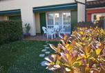 Location vacances Caorle - Residence Garbin-2