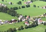 Location vacances Ramsau am Dachstein - Casa Kaspar - Dachstein View-2