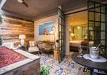 Hôtel San Juan - O:Live Boutique Hotel, A Small Luxury Hotel of the World-1