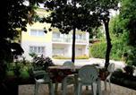 Location vacances Matulji - Apartments Anita-2