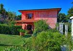 Location vacances Ameglia - La Casa fra gli Ulivi-4