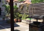 Location vacances Gargazzone - Ansitz Thalerhof-4