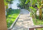 Location vacances Barreirinhas - Casa Temporada Barreirinhas Lençóis Maranhenses-2