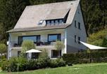Location vacances Lennestadt - Landhaus Mettenberg-3