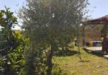 Location vacances  Province de l'Ogliastra - Chalt Sardegna-3