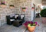 Location vacances Sanxenxo - Apartamentos Barrosa-3
