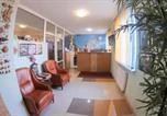 Hôtel Kaliningrad - Streletsky Guest House-3