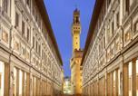 Location vacances Florence - Ristoriapartment-3