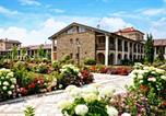 Location vacances Casaloldo - Chervò Residence San Vigilio-1