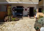 Location vacances Sannicola - B&B Maran-1