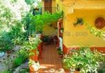 Location vacances Castril - Casa De La Luna-3