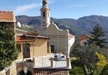 Location vacances Cesio - Casa Mariella-2