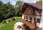 Location vacances Nejdek - Rezidence Gutwirtovi-1