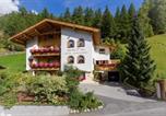 Location vacances Sölden - Bella-Vista-1