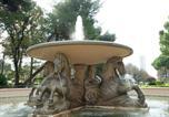 Location vacances Rimini - Residence Due Bilo-2