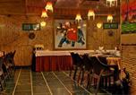 Hôtel Rishikesh - Ellbee Ganga View-3