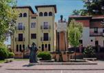 Location vacances Castielfabib - Fuente Torán Apartamentos-2