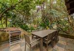 Location vacances Southbroom - San Lameer Villa - 12101-3