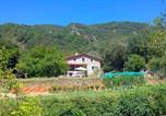 Location vacances les Preses - La Xiquella-2