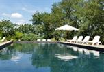 Location vacances Montefiascone - Bicoca - Nuova Fattoria-1