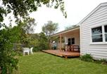 Location vacances Sorrento - Sorrento Beach Cottages No. 2 - in the heart of Sorrento-2