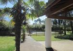Location vacances Capbreton - Résidence Amarine-1