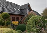 Location vacances Butjadingen - Appartment 887 - [#126370]-2