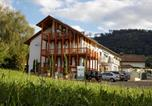 Location vacances Sankt Peter - Landpension Haus Ruth-1