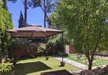 Location vacances Chiva - La Casita-1