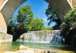 Location vacances Castillazuelo - Casa Perarruga-3