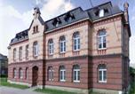 Hôtel Tharandt - Ferien in Dresden-1